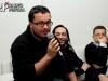 013-sedicinoni-film-matilde-calamai-galstyan-23-gennaio-2013
