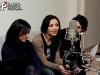 016-sedicinoni-film-matilde-calamai-galstyan-23-gennaio-2013