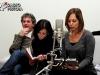 026-sedicinoni-film-matilde-calamai-galstyan-23-gennaio-2013