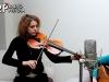 02-veronica-marchi-19-gennaio-2013