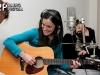 39-veronica-marchi-19-gennaio-2013