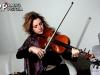 58-veronica-marchi-19-gennaio-2013