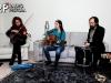 75-veronica-marchi-19-gennaio-2013