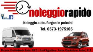 Banner Radio Pistoia-100